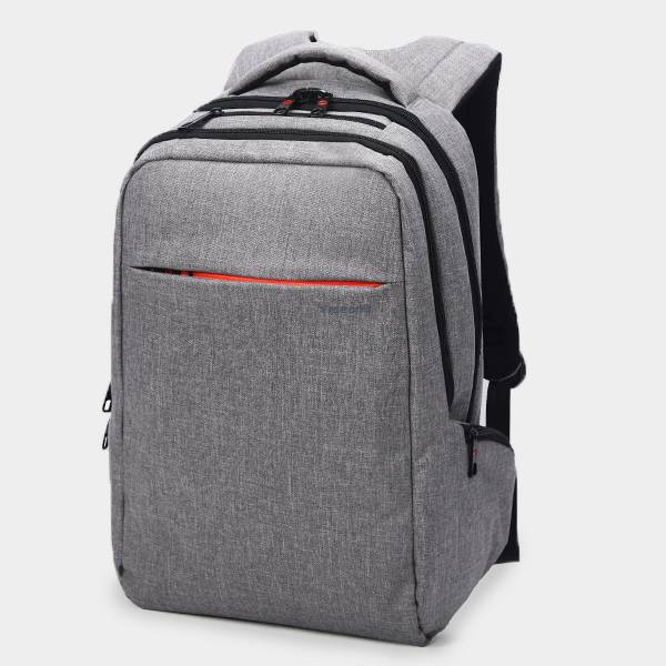 Backpack T-B3130 Featured Image