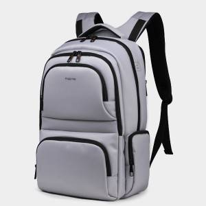Backpack T-B3140