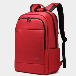 Backpack T-B3142