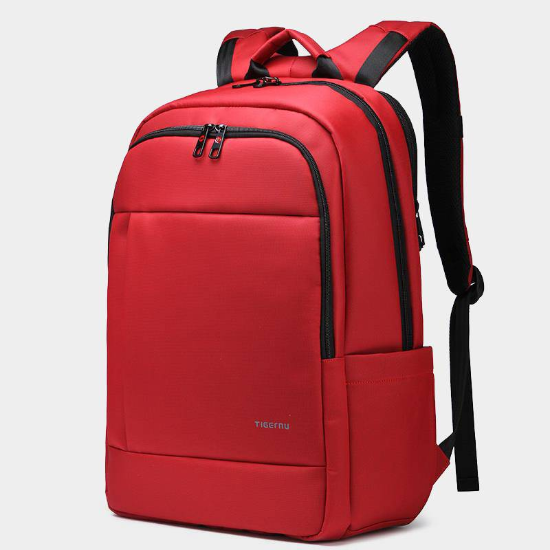 Backpack T-B3142 Featured Image