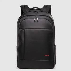 Backpack T-B3142A