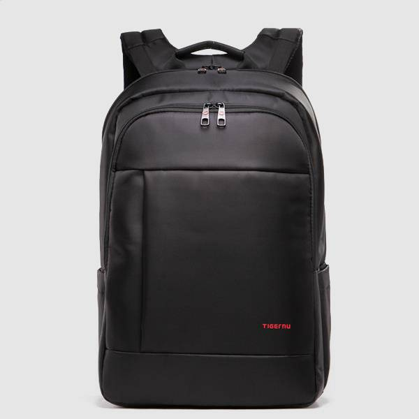 Backpack T-B3142A Featured Image