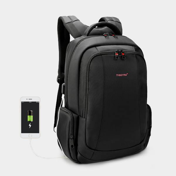 Backpack T-B3143USB Featured Image