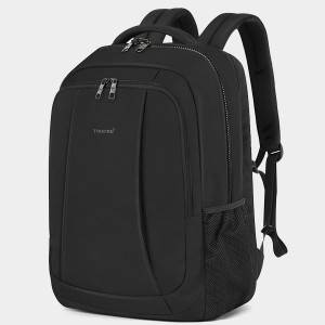Backpack T-B3143XL