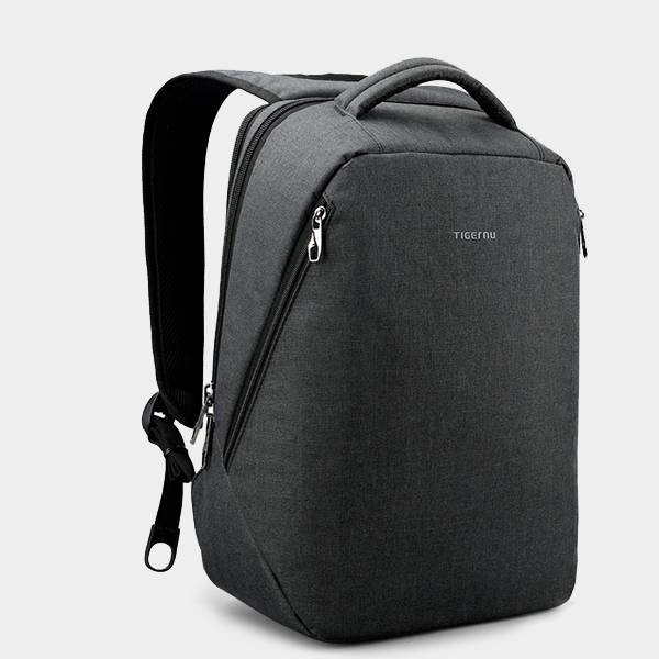 Backpack T-B3164 Featured Image
