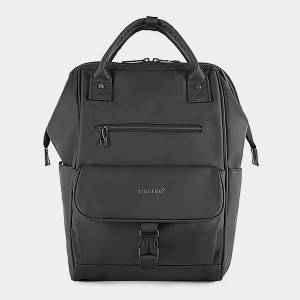 Backpack T-B3184TPU