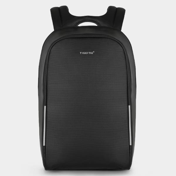Backpack T-B3213TPU Featured Image