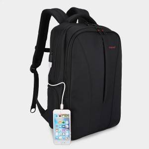 Backpack T-B3220