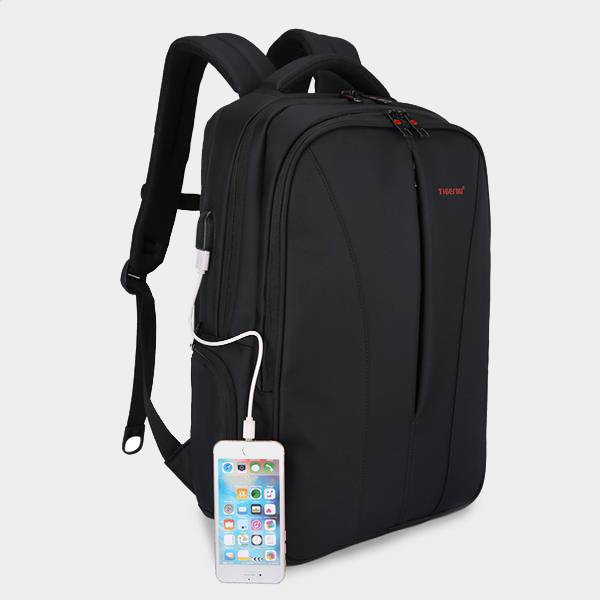 Backpack T-B3220 Featured Image