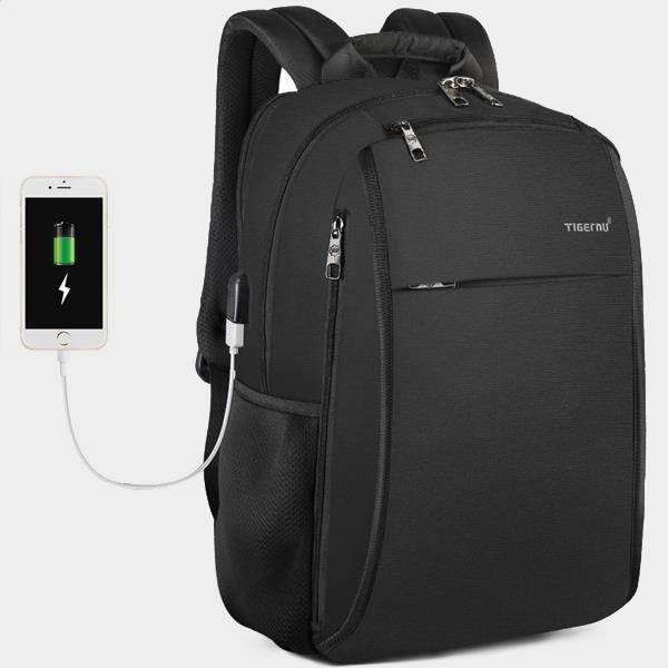 Backpack T-B3221A Featured Image