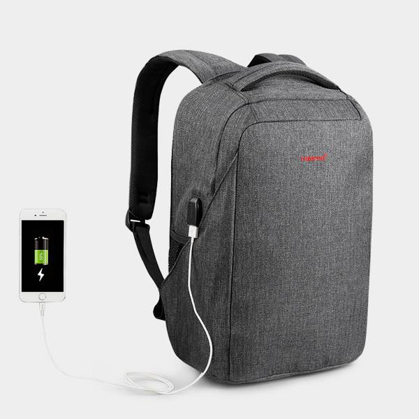 Backpack T-B3237 Featured Image