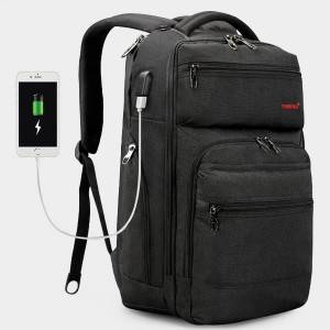 Backpack T-B3242