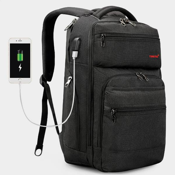 Backpack T-B3242 Featured Image
