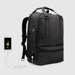 Backpack T-B3243