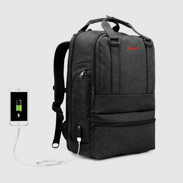 Backpack T-B3243 Featured Image