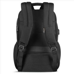 Backpack T-B3221A