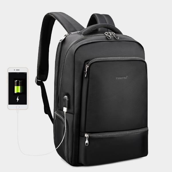 Backpack T-B3585 Featured Image
