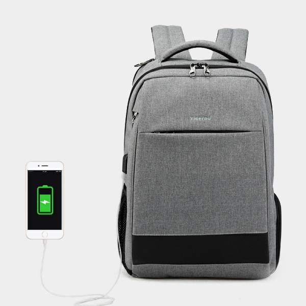 Backpack T-B3516 Featured Image