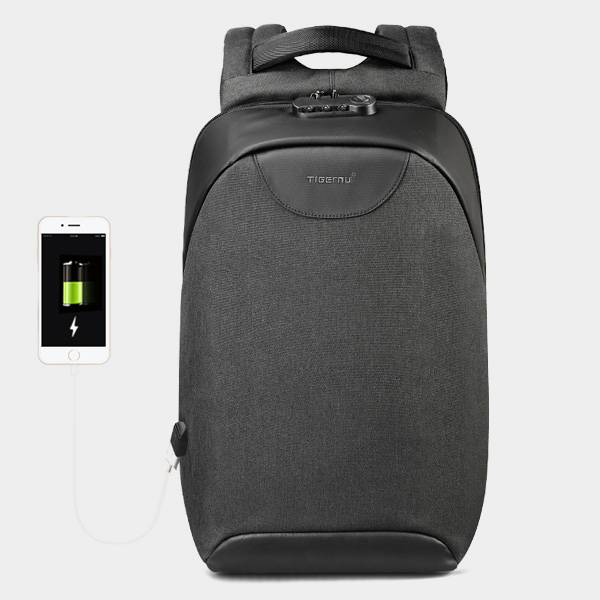 Backpack T-B3611 Featured Image