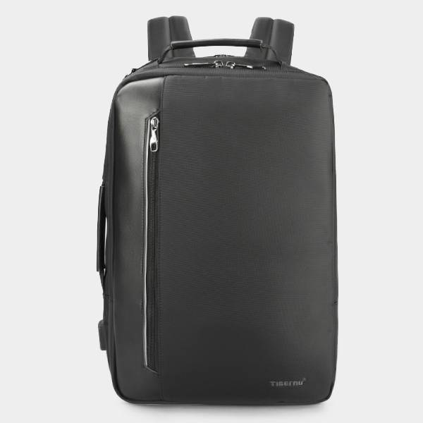 Backpack T-B3639 Featured Image