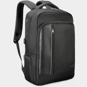 Backpack T-B3668