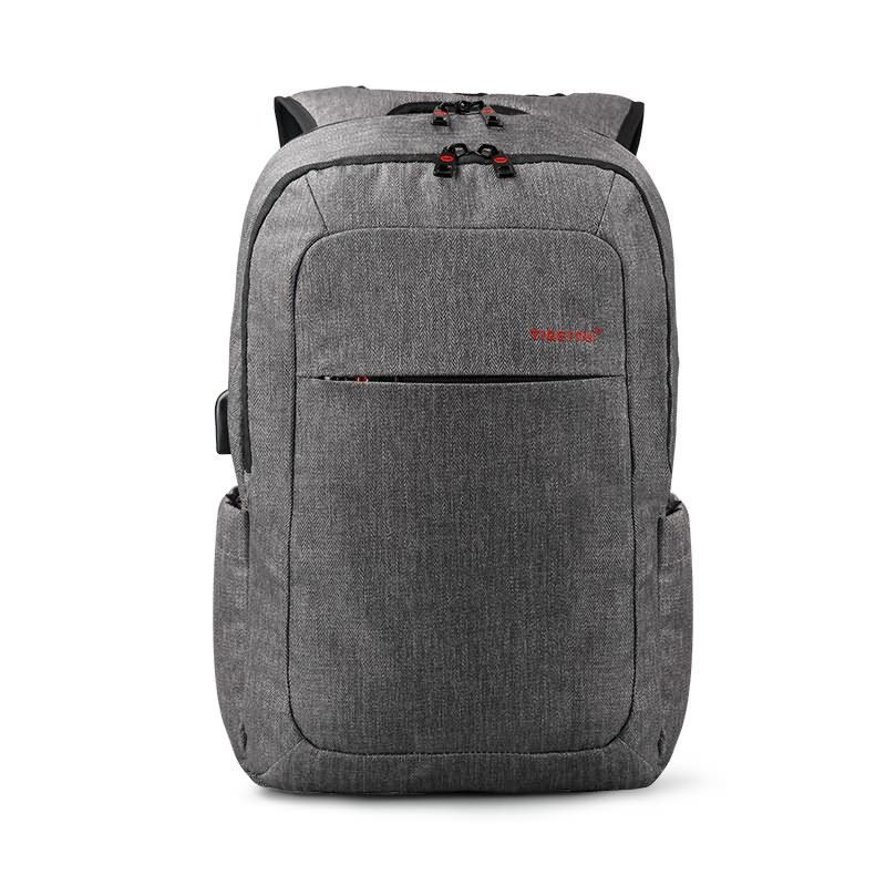Backpack T-B3090USB Featured Image