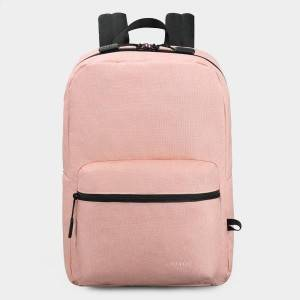 Backpack T-B3825