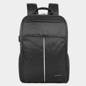 Backpack T-B3899