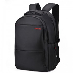 Backpack T-B3032A