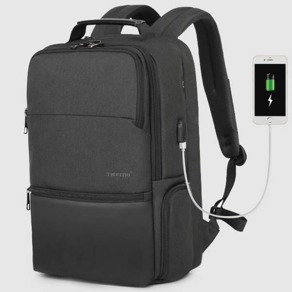Backpack T-B3905 Featured Image