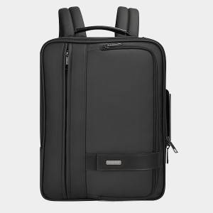 Backpack T-B3920