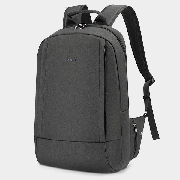 Backpack T-B3928 Featured Image