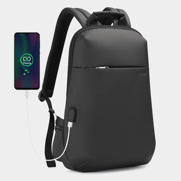 Backpack T-B3933A Featured Image