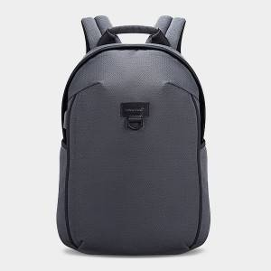Backpack T-B3936