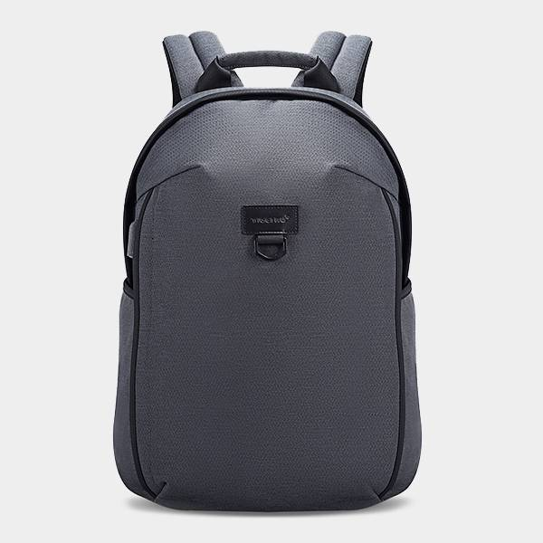 Backpack T-B3936 Featured Image