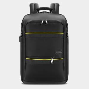 Backpack T-B3966