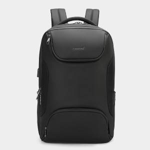 Laptop Backpack T-B3976