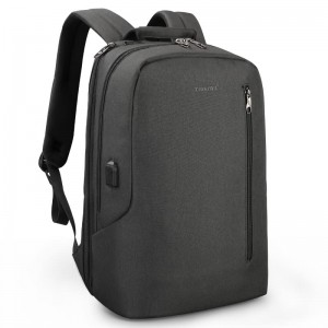 Cheap price Laptop Brief Bag - Backpack T-B3621B – TIGERNU