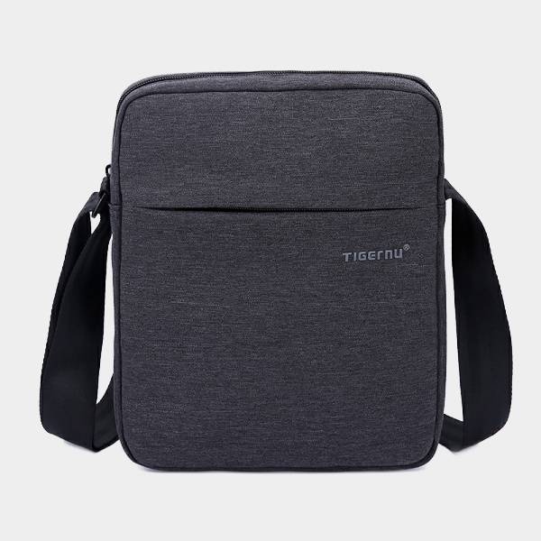 Crossbody Bag T-L5102 Featured Image