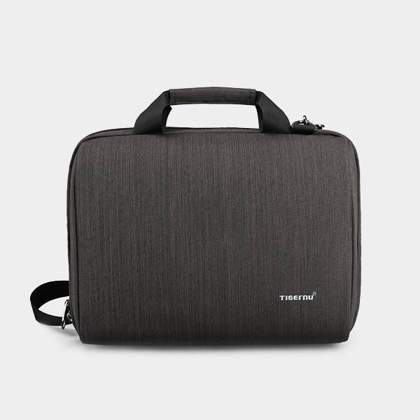 Briefcase T-L5150 Featured Image