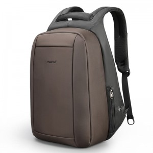 Backpack T-B3599