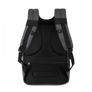 Backpack T-B3237