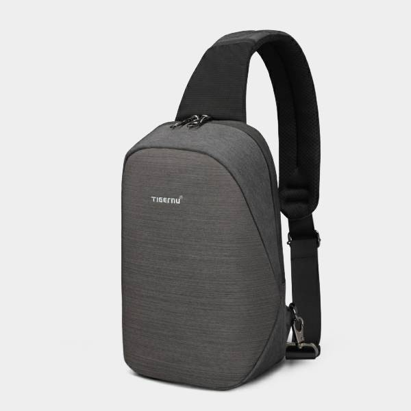 Sling Bag T-S8061 Featured Image