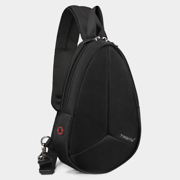 Sling Bag T-S8085 Featured Image