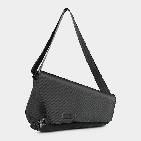 Crossbody Bag T-S8097 Featured Image