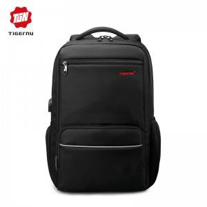 Backpack T-B3319