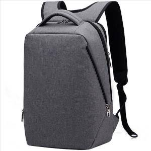Backpack T-B3164