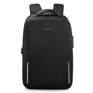 Backpack T-B3655