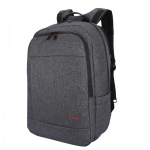 Manufacturing Companies for Notebook Shoulder Brief Case Bag - Backpack T-B3142USB – TIGERNU