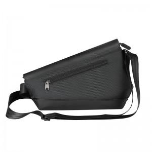 Crossbody bag T-S8097